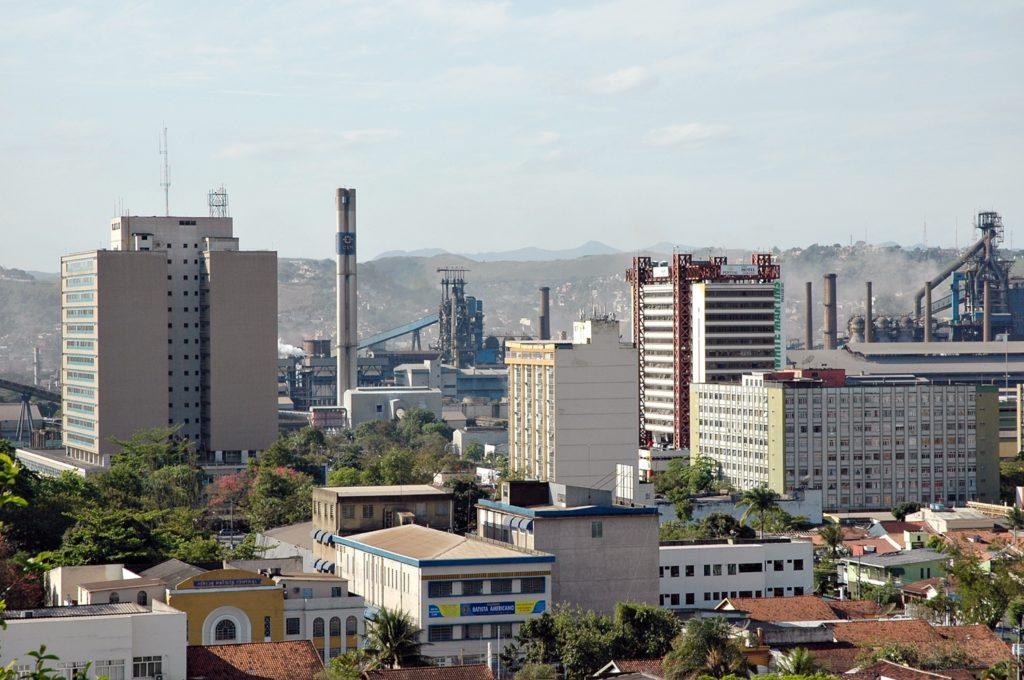 Estado confirma licitação de R$ 66 milhões em obras para V. Redonda