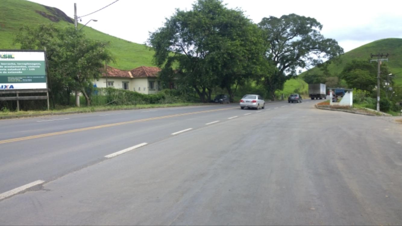 Grávida de 20 anos morre em acidente de moto em Barra do Pirai