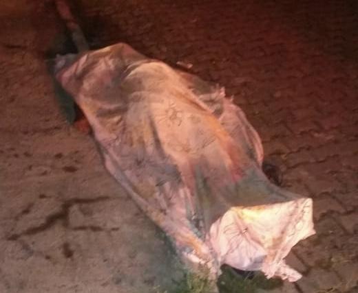 Em menos de 12 horas, segundo homicídio na Barra 2 em Resende