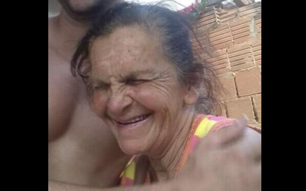 Identificada senhora morta atropelada em Barra Mansa