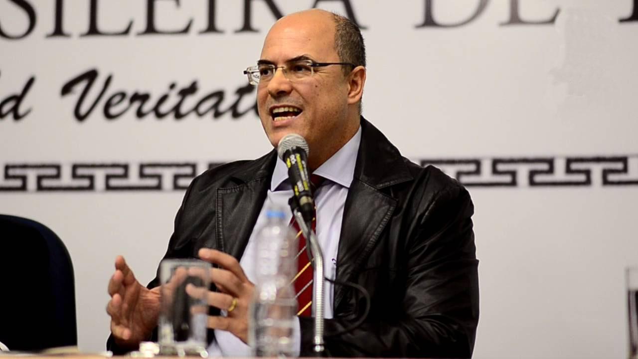 Estado do Rio permite comércio em drive thru ou de entrega domiciliar