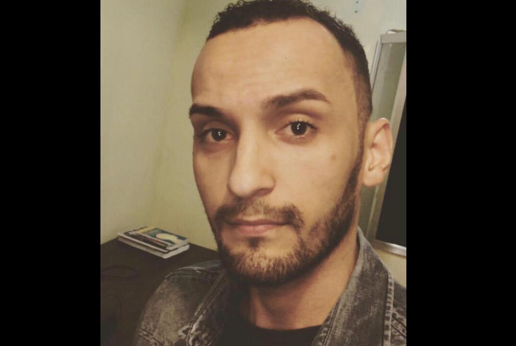 """""""Palmas ao Supremo"""", diz vítima de homofobia de Barra Mansa"""