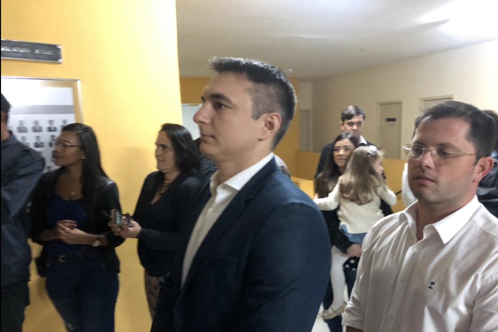 BM, Angra e Resende ganharão Colégio Militar, diz secretário