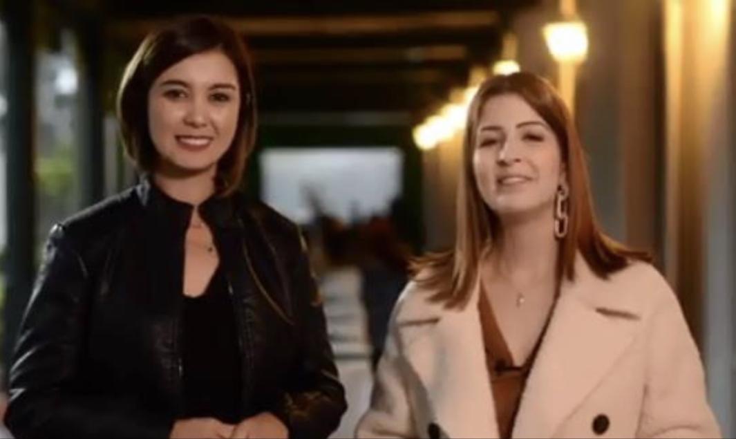 Volta Redonda sediará encontro voltado para o empreendedorismo feminino