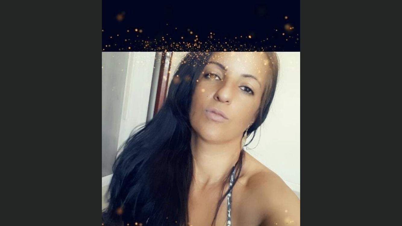 Identificada mulher morta em Volta Redonda