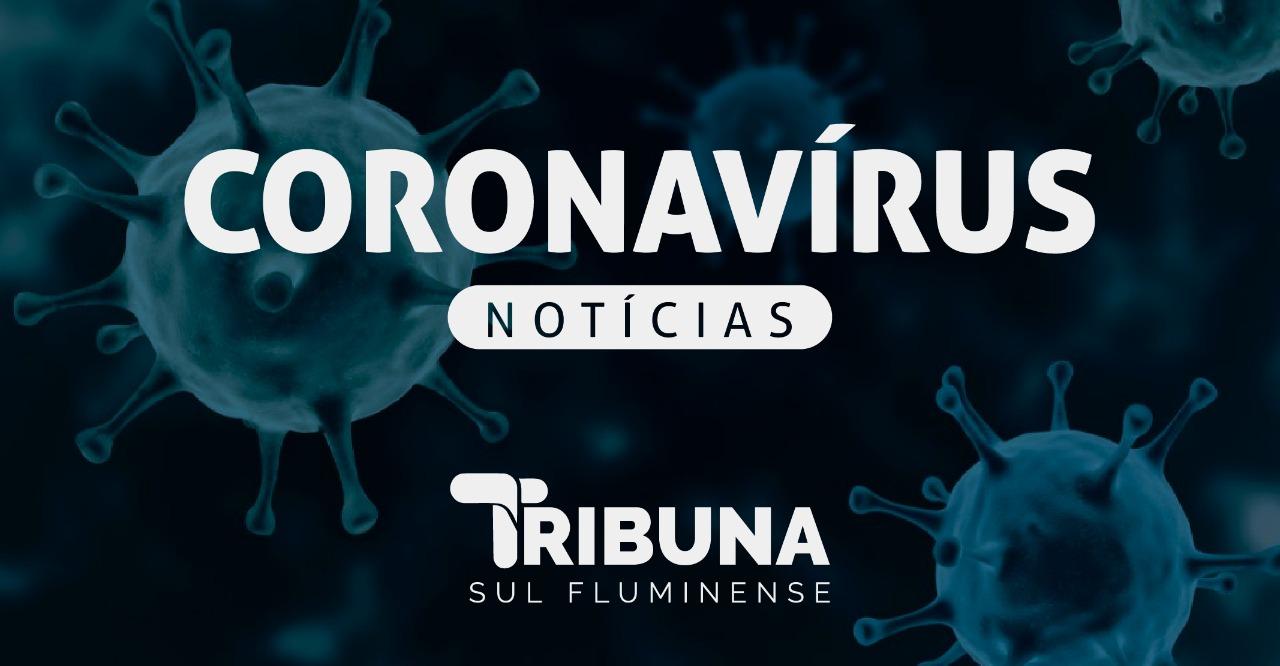 Jovem de 26 anos morre com suspeita coronavírus em Angra