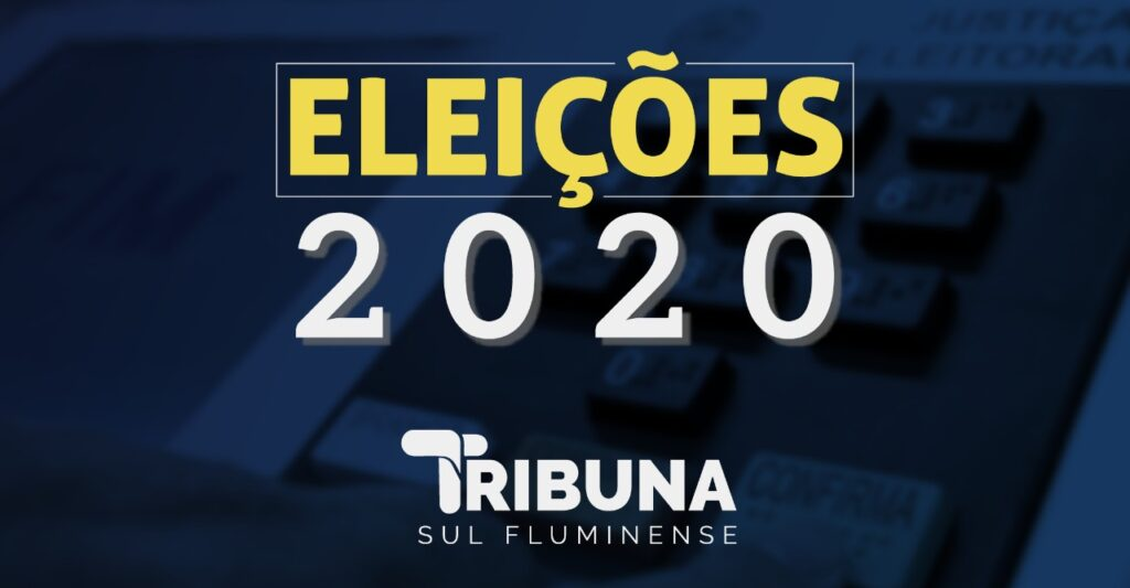 Barra Mansa terá 419 candidatos a vereador; veja os nomes
