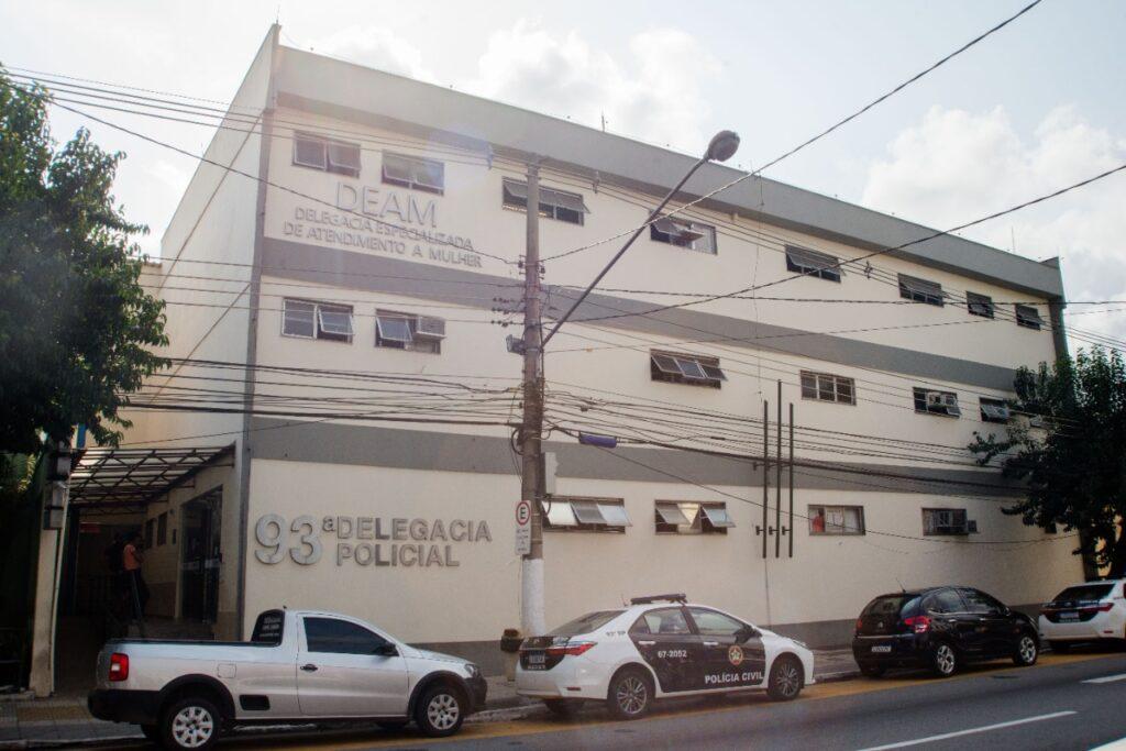 Após 12 anos, acusado de matar publicitário em Volta Redonda é preso