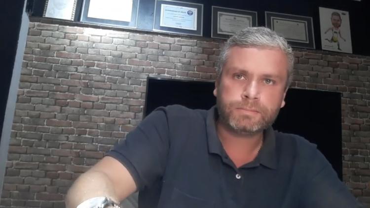 Barra Mansa suspende segunda dose da CoronaVac