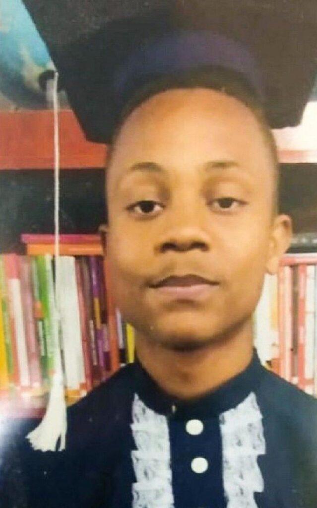 Adolescente morto em operação será sepultado neste domingo