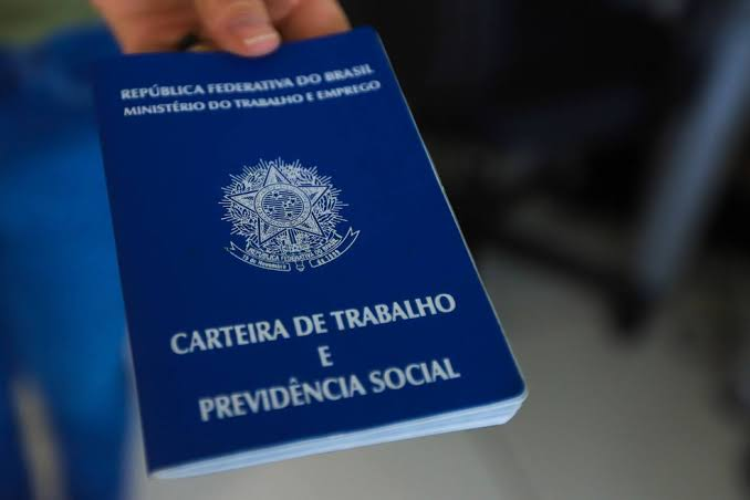 Confira vagas de emprego oferecidas esta semana no Sul Fluminense
